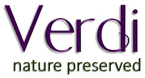 Verdi UK Ltd